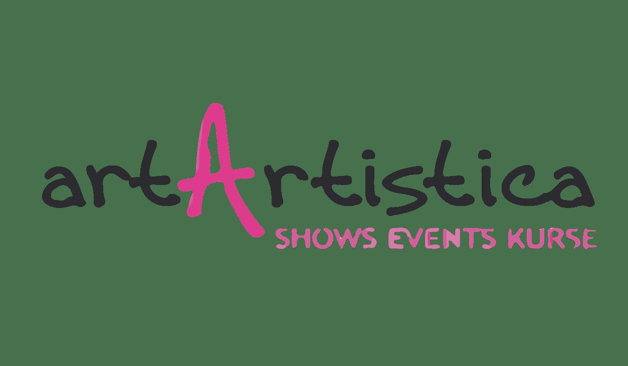 ART_ARTISTICA_Zeichenfläche 1