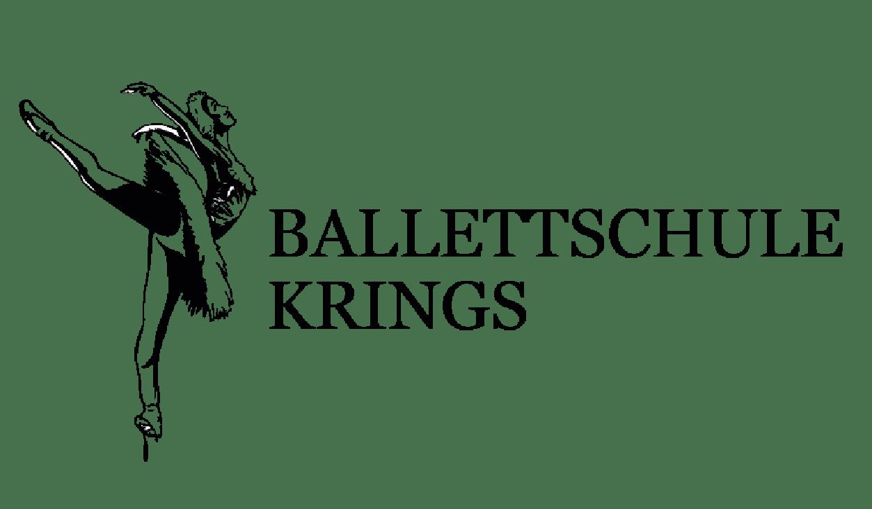 BALLETTSCHULE_Zeichenfläche 1