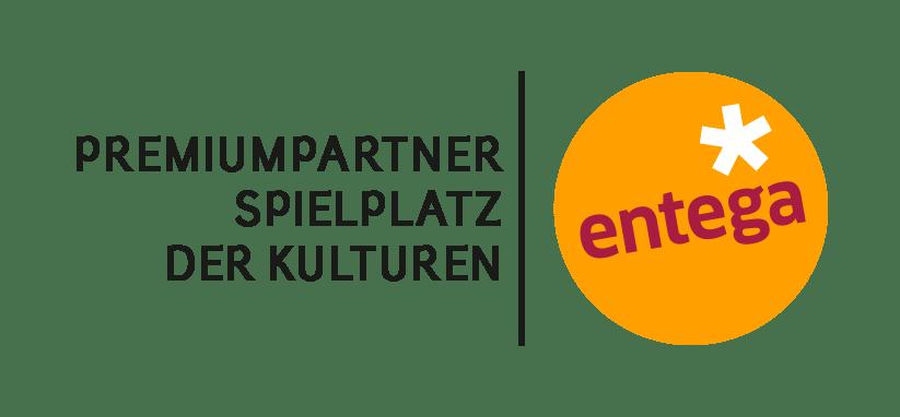 EN_SPK_10pt_PREMIUMPARTNER_SPIELPLATZ_DER_KULTUREN_schwarz_RGB_WEB