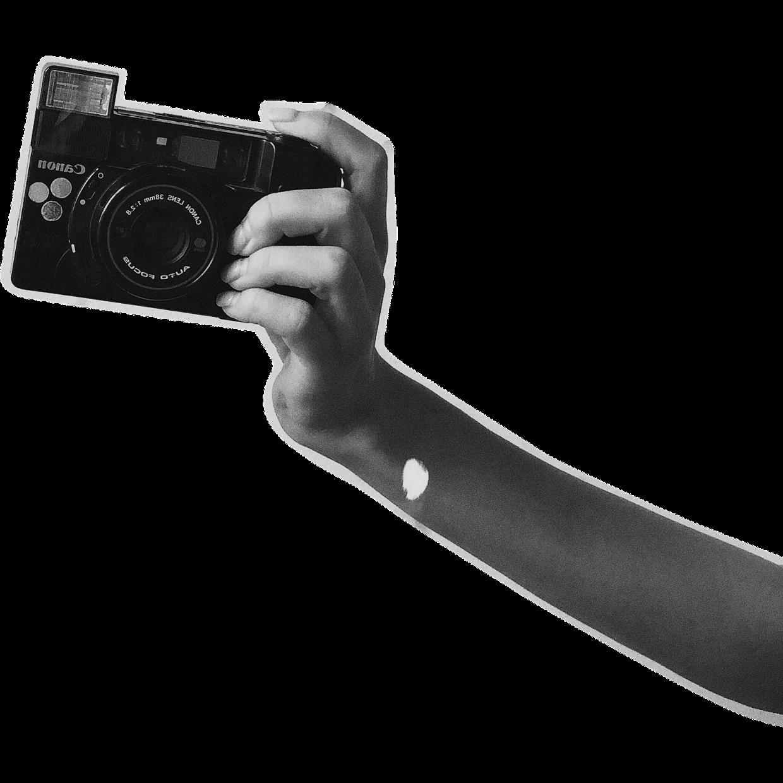 SDK - Kamera Icon