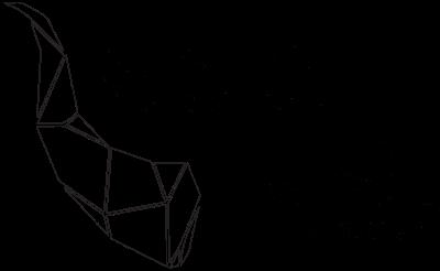 Spiellust_Logo