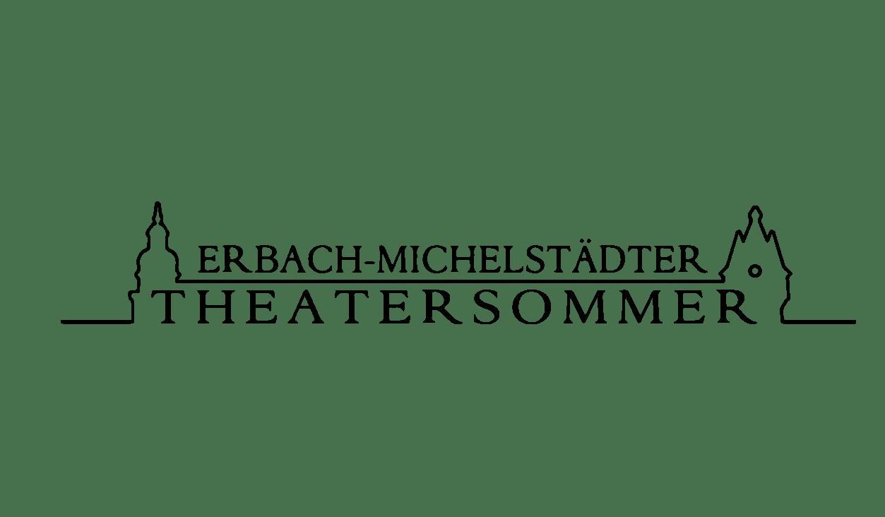 THEATER_SOMMER_Zeichenfläche 1