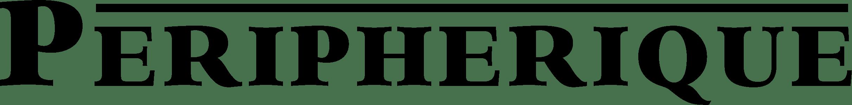 peripherique_logo