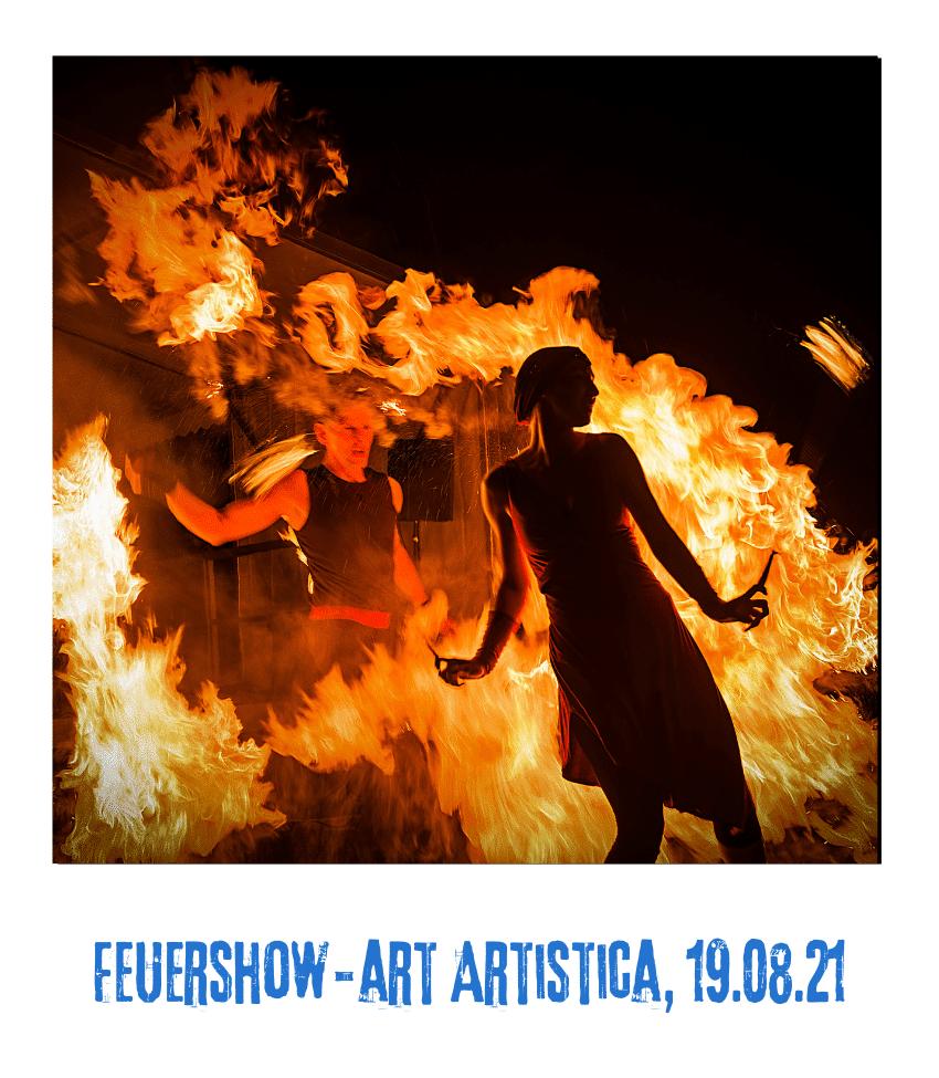 Spielplatz der Kulturen - Programmpunkt - Henni Nachtsheim, 12.08.21 (1)